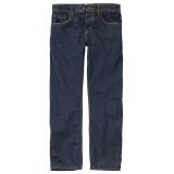 断码特价天木蓝Timberland男款休闲牛仔裤Earthkeepers Ellsworth Straight Fit Denim Pant海淘正品