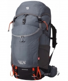 山浩大螺帽MHW Mountain Hardwear登山包Ozonic 70 OutDry® Backpack海淘正品