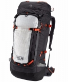 山浩大螺帽MHW Mountain Hardwear登山包South Col 70 OutDry Backpack海淘正品