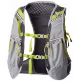山浩大螺帽MHW Mountain Hardwear骑行背心SingleTrack™ Race VestPack海淘正品