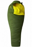 山浩大螺帽MHW Mountain Hardwear睡袋Lamina Z Flame Sleeping Bag 22° F / -6° C (Long)海淘正品