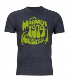 土拨鼠Marmot T恤First Light Tee SS海淘正品