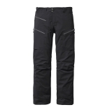 巴塔哥尼亚滑雪裤Patagonia Men's Refugitive Pants海淘正品