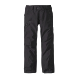 巴塔哥尼亚滑雪裤Patagonia Men's Insulated Powder Bowl Pants海淘正品