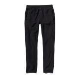 巴塔哥尼亚软壳裤Patagonia Men's Synchilla Snap-T Pants海淘正品