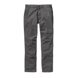 巴塔哥尼亚休闲裤Patagonia Men's Straight Fit Duck Pants - Regular海淘正品
