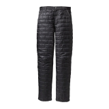 巴塔哥尼亚棉裤Patagonia Men's Nano Puff™ Pants海淘正品