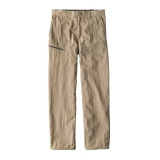 巴塔哥尼亚速干裤Patagonia Men's Sandy Cay Pants海淘正品