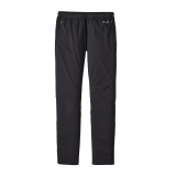 巴塔哥尼亚软壳裤Patagonia Men's Wind Shield Soft Shell Pants海淘正品