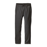巴塔哥尼亚软壳Patagonia Men's R1 Fleece Pants海淘正品