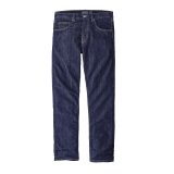 巴塔哥尼亚休闲牛仔裤Patagonia Men's Flannel Lined Performance Straight Fit Jeans - Regular海淘正品
