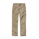 巴塔哥尼亚速干裤Patagonia Men's Guidewater II Pants海淘正品