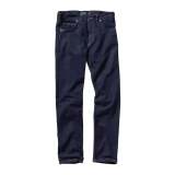巴塔哥尼亚休闲牛仔裤Patagonia Men's Performance Straight Fit Jeans - Long海淘正品