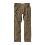 巴塔哥尼亚休闲裤Patagonia Men's Straight Fit Cords - Long海淘正品