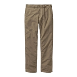 巴塔哥尼亚休闲裤Patagonia Men's Regular Fit Duck Pants - Short海淘正品
