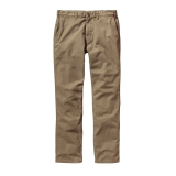 巴塔哥尼亚休闲裤Patagonia Men's Straight Fit Duck Pants- Short海淘正品