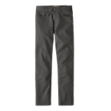 巴塔哥尼亚休闲裤Patagonia Men's Performance Twill Jeans - Long海淘正品