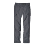 巴塔哥尼亚休闲裤Patagonia Men's Granite Park Pants - Long海淘正品