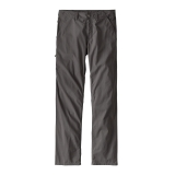 巴塔哥尼亚冲锋裤Patagonia Men\'s Tenpenny Pants - Long海淘正品