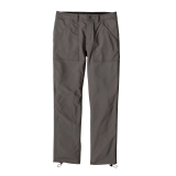 巴塔哥尼亚速干裤Patagonia Men's Belgrano Pants - Long海淘正品