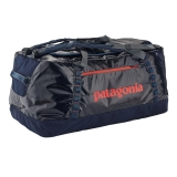 巴塔哥尼亚行李袋Patagonia Black Hole Duffel Bag 120L海淘正品