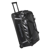 巴塔哥尼亚轮式行李袋Patagonia Black Hole Wheeled Duffel Bag 120L海淘正品