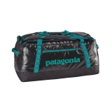巴塔哥尼亚行李袋Patagonia Black Hole Duffel Bag 90L海淘正品