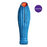 巴塔哥尼亚睡袋Patagonia 850 Down Sleeping Bag 30°F / -1°C - Regular海淘正品