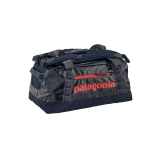 巴塔哥尼亚行李袋Patagonia Black Hole Duffel Bag 45L海淘正品