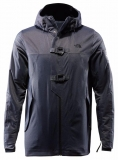 乐斯菲斯冲衣MEN'S BLACK SERIES DRYVENT™ MOUNTAIN JACKET海淘正品
