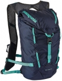 巴塔哥尼亚背包Patagonia Nine Trails Pack 15L海淘正品