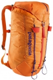 巴塔哥尼亚背包Patagonia Ascensionist Pack 30L海淘正品
