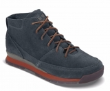 乐斯菲斯休闲鞋MEN'S BACK-TO-BERKELEY REDUX CHUKKA BOOTS海淘正品