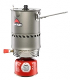 MSR气炉Reactor Stove Systems海淘正品