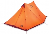 MSR帐篷Twin Sisters 2-Person Tarp Shelter海淘正品