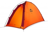MSR帐篷Advance Pro 2 Ultralight 2-Person, 4-Season Tent海淘正品
