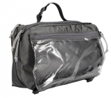 Arcteryx Index Large Toiletries Bag 大旅行化妆收纳袋